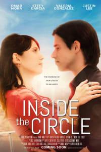 Inside the Circle | Bmovies