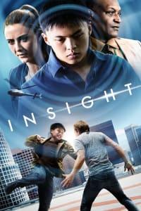 Insight | Bmovies