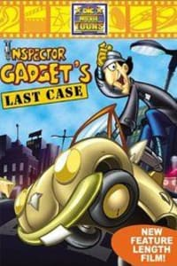 Inspector Gadget's Last Case: Claw's Revenge | Bmovies