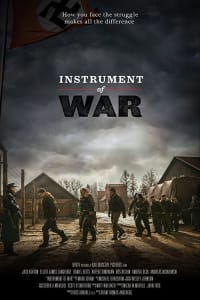 Instrument of War | Bmovies