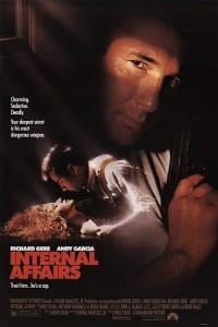 Internal Affairs | Bmovies