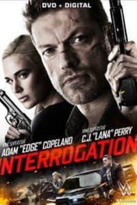 Interrogation | Bmovies