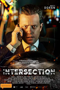 Intersection | Watch Movies Online