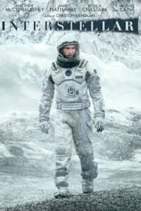 Interstellar | Bmovies