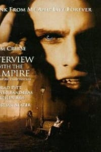 Interview With The Vampire | Bmovies