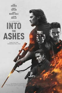 Into the Ashes | Bmovies