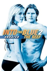 Into the Blue 2: The Reef | Bmovies