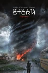 Into The Storm | Bmovies