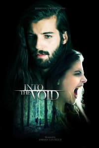 Into the Void | Bmovies