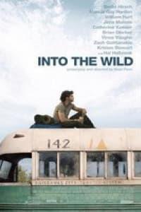 Into The Wild | Bmovies