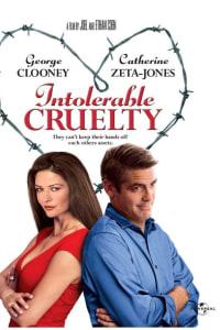 Intolerable Cruelty | Bmovies