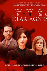 Intrigo: Dear Agnes | Bmovies