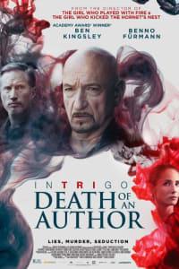 Intrigo: Death of an Author | Bmovies