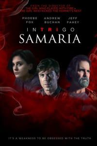 Intrigo: Samaria | Bmovies