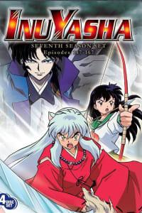 Inuyasha - Season 07 (English Audio) | Bmovies