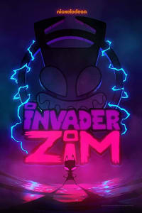 Invader ZIM: Enter the Florpus | Bmovies