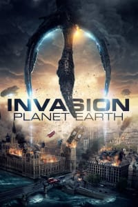 Invasion Planet Earth | Watch Movies Online