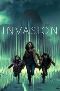 Invasion - Season 1 | Bmovies