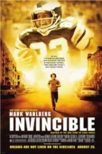 Invincible | Bmovies