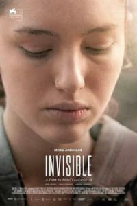 Invisible | Watch Movies Online