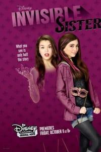 Invisible Sister | Bmovies