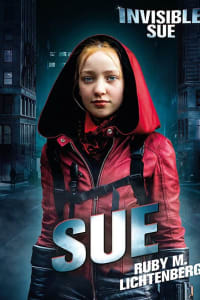 Invisible Sue | Watch Movies Online