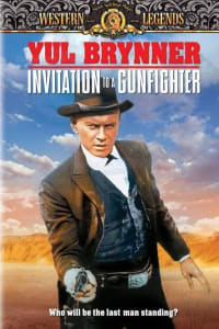 Invitation to a Gunfighter | Bmovies