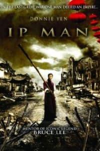 Ip Man | Bmovies