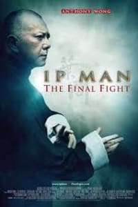 Ip Man: The Final Fight | Bmovies