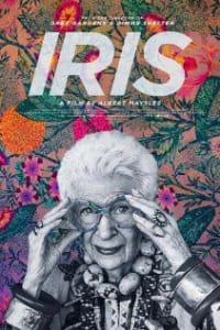 Iris 2015 | Bmovies