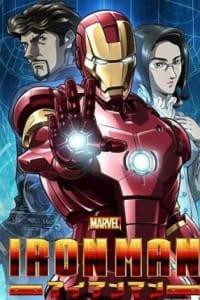 Iron Man: The Animated Series - Season 1 | Bmovies