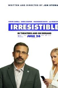 Irresistible | Bmovies