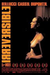 Irreversible | Bmovies