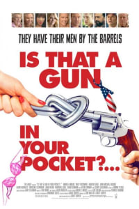 Is That a Gun in Your Pocket? | Bmovies