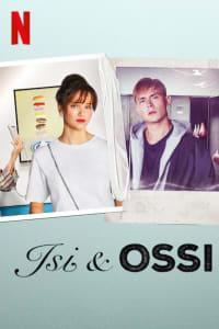 Isi & Ossi | Bmovies