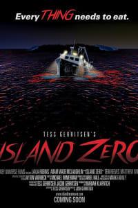 Island Zero | Bmovies