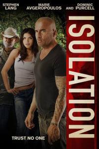 Isolation   Watch Movies Online