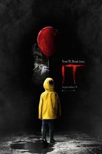 It (2017) | Bmovies