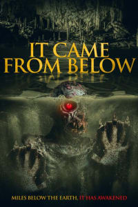 It Came from Below | Watch Movies Online