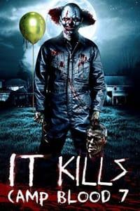 It Kills | Bmovies