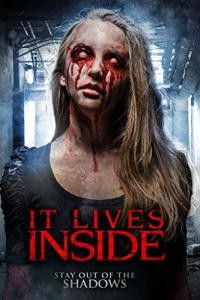It Lives Inside | Watch Movies Online