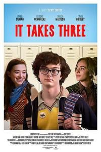 It Takes Three | Bmovies