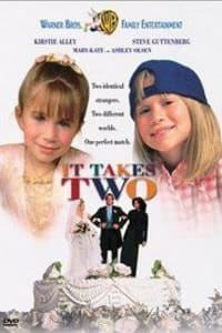 It Takes Two | Bmovies