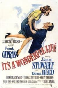 It's a Wonderful Life | Bmovies