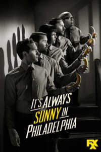 Its Always Sunny In Philadelphia - Season 9 | Bmovies