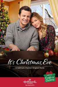 It's Christmas, Eve   Bmovies