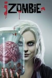 Watch iZombie - Season 1 Fmovies