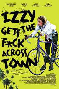 Izzy Gets the Fuck Across Town | Bmovies