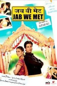 Jab We Met | Bmovies
