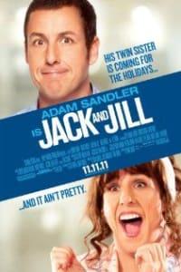 Jack and Jill | Bmovies